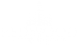 redwood-executive-coaching-logo-60