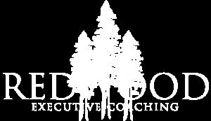 redwood-executive-coaching-logo-60