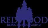 Redwood Executive Coaching