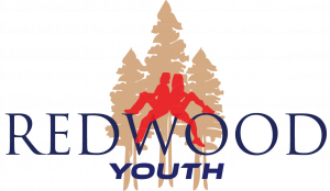 redwood youth logo